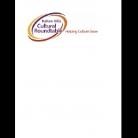 Friday, January 30th - Saturday, January 31st, 2015, Halton Hills Cultural Symposium